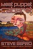 Meat Puppet Cabaret