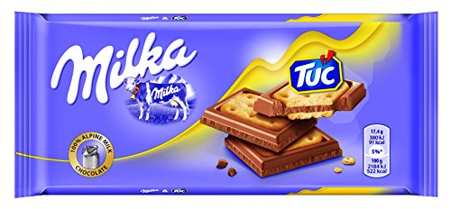 milka-e-tuc-gr87