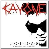 Songtexte von Kay One - J.G.U.D.Z.S. (Jung Genug Um Drauf Zu Scheissen)