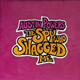 Various Austin Powers 2 : The Spy Who Shagged Me