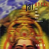 img - for BEGGARS AND SAINTS by JAI UTTAL [Korean Imported] (2004) book / textbook / text book