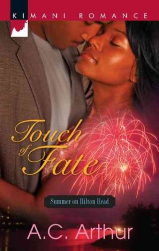 Image of Touch of Fate
