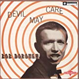 Devil May Care [Import, From US] / Bob Dorough (CD - 1999)