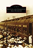 Mattoon and Charleston Area Railroads (Images of Rail)