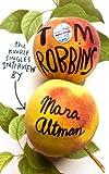 Tom Robbins: The Kindle Singles Interview (Kindle Single)