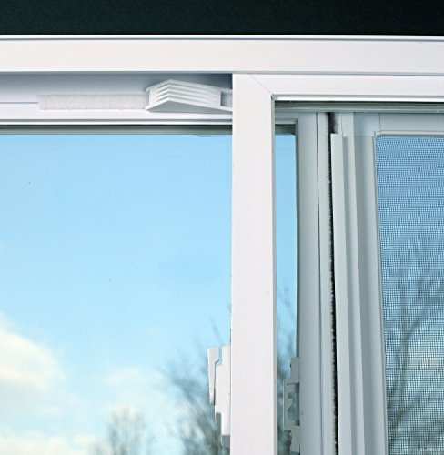 window repair and replacement products