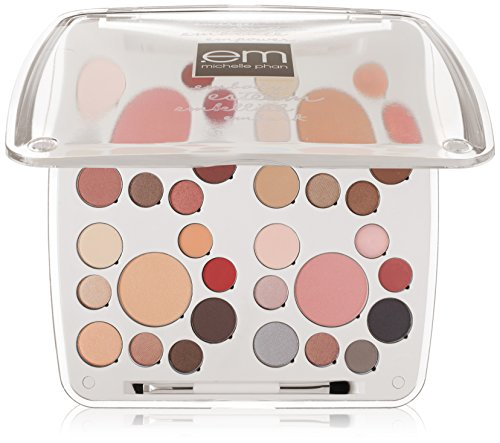 Best michelle phan The Life Palette