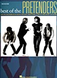 Pretenders Best Of by The Pretenders (2006-12-01)