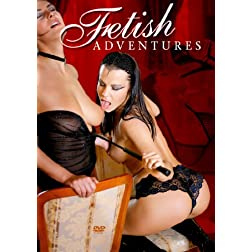 Fetish Adventures