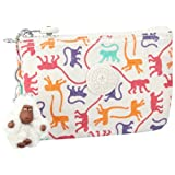 Kipling Womens Creativity S Clutch