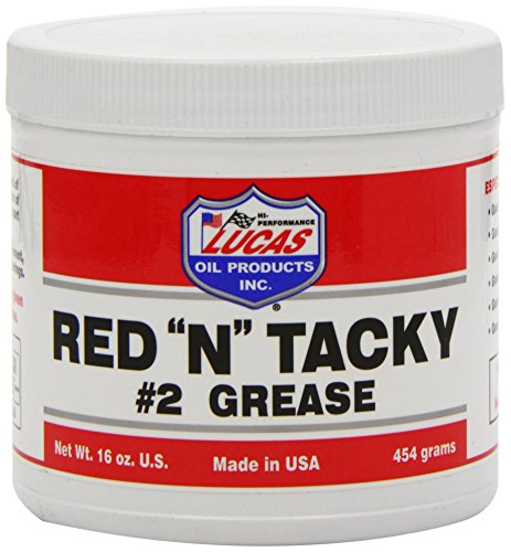 graisse-en-pot-red-n-tacky-lucas-oil-450-g