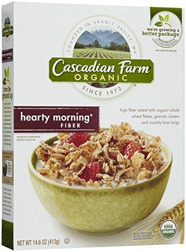 cascadian-farm-organic-cereal-146-oz-by-quidsi