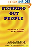 Figuring Out People: Reading People Using Meta-Programs