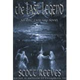 The Last Legend ~ Scott Reeves