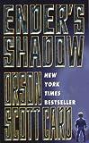 Image of Ender's Shadow (The Shadow Saga Book 1)