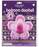 Toysmith Room Doorbell, Daisy