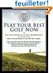 Play Your Best Golf Now: Discover VIS...