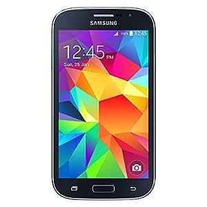Samsung GT I9060I
