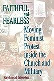Faithful and Fearless