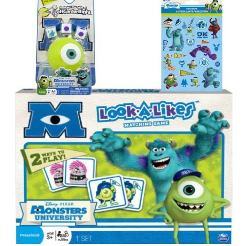 toys plus inc I talk, listen, and learn we'll never run out of fun things to do (seriously.