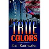 img - for True Colors book / textbook / text book