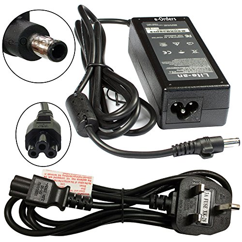 lite-anr-19v-316a-65w-laptop-ac-adapter-power-supply-charger-mains-lead-for-samsung-np-q1-v000-seg-n