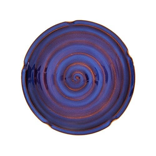 Achla Designs French Violet Ceramic Bowl