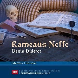Rameaus Neffe Hörspiel