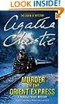 Murder On The Orient Express: A Hercu...