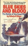 Blue Skies and Blood (0523249071) by Hoyt, Edwin P.