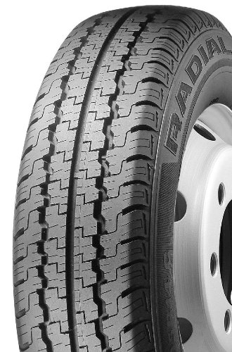 Kumho, 205/65R16C 107/105T  857 e/c/74 - LKW Reifen (Sommerreifen)