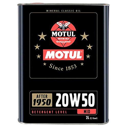 motul-ol-motorrad-20w50-min-classic-oil-2l-104511-3374650237466
