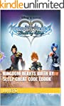 Kingdom Hearts Birth by Sleep Cheat C...