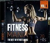 Fitness Mania Vol. 4