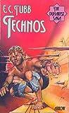 Technos: Dumarest of Terra No. 7