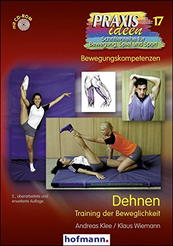 dehnen-training-der-beweglichkeit-praxisideen-schriftenreihe-fur-bewegung-spiel-und-sport