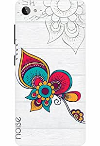 Lenovo Z2 Plus Cover, Designer Printed Back Case for Lenovo z2 plus / Festivals & Occasions / Rakhi Design - By Noise