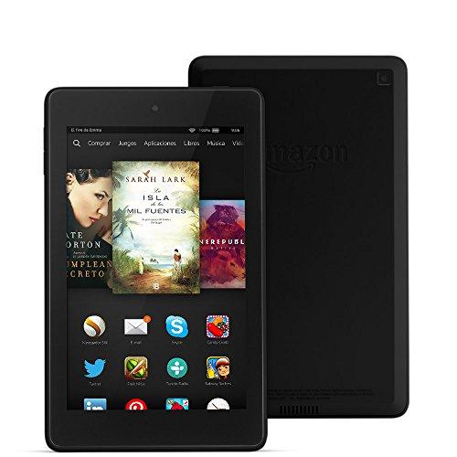 fire-hd-6-pantalla-hd-de-6-152-cm-wi-fi-8-gb-negro-incluye-ofertas-especiales