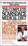 The Complete Scarsdale Medical Diet:...