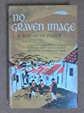 img - for No Graven Image book / textbook / text book