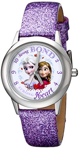 Cute Wrist Watches for Girls