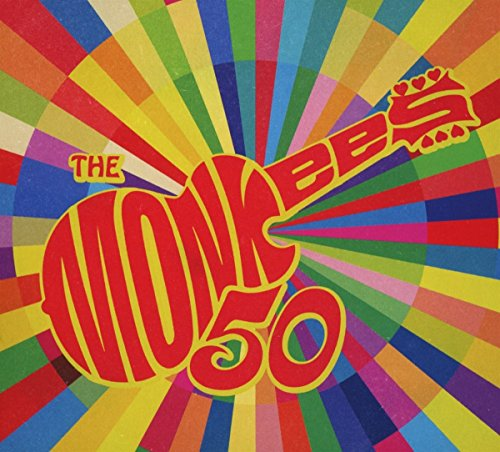 MONKEES - Oldies Collection Best 80 Songs - Zortam Music