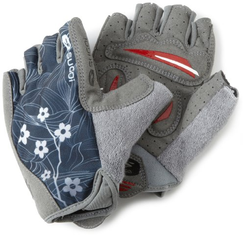 Image of Sugoi Women's Sonic Glove (91527F.281-P)
