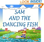 Kids Books: Sam And The Dancing Fish:...