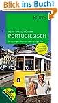PONS Reise-Sprachf�hrer Portugiesisch...