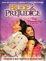 Bride And Prejudice [HD]
