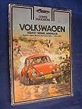 Volkswagen Service Repair Handbook: Beetle, Super Beetle, Karmann Ghia. 1961-1972