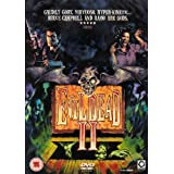 Evil Dead II [DVD]by Sam Raimi
