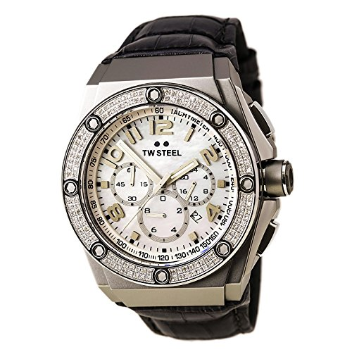 tw steel womens watches uk watches store