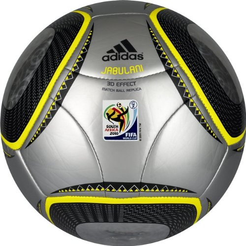 Adidas+world+cup+2010+ball